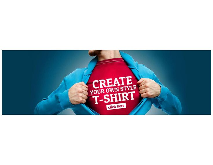 Make your own custom t shirts no minimum artworks ux ui for Create your own shirt no minimum