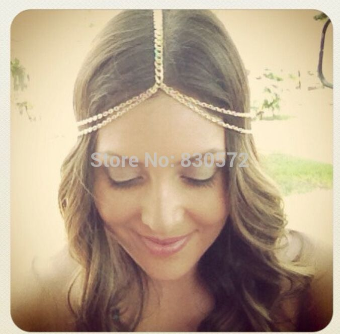 %http://www.jennisonbeautysupply.com/%     #http://www.jennisonbeautysupply.com/  #<script     %http://www.jennisonbeautysupply.com/%,                          Welcome toM&H house  Color:  gold  Material:alloy  Size: total chain is 54 cm,head 26 cm   Quantity:1pc hairband                             Welcome toM&H house Color:  gold Material:alloy Size: total chain is 54 cm,head 26 cm  Quantity:1pc hairband   Shipping:we will  make the delivery by China post and all the item in our store is…