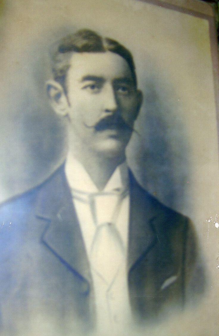 Thomas T. Madigan