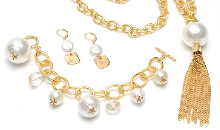 shaws jewelry 17 best images about susan shaw on initials 4763