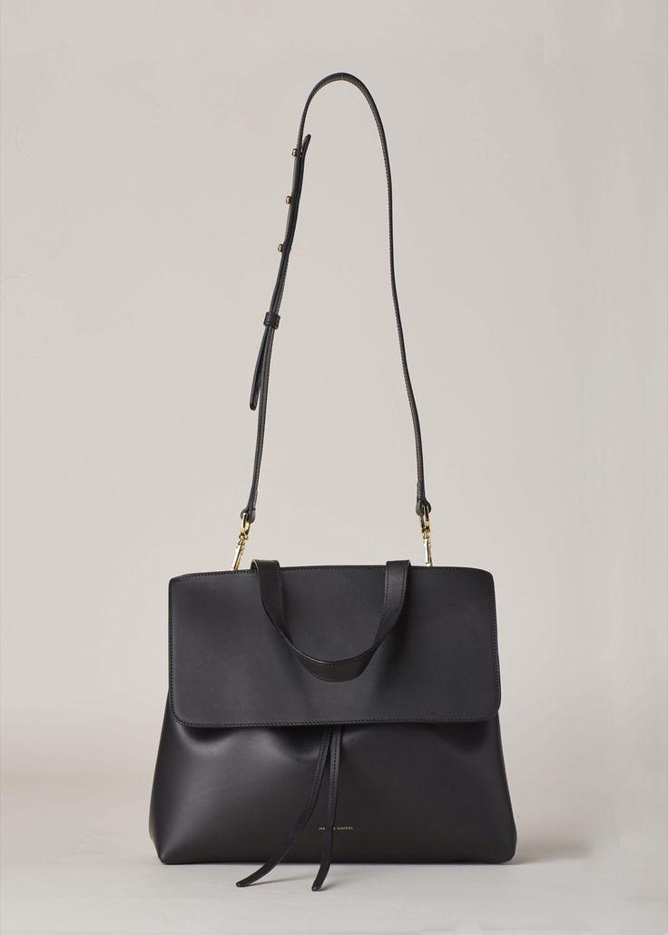 Best 25  Handbag sale ideas on Pinterest   Michael kors handbags ...
