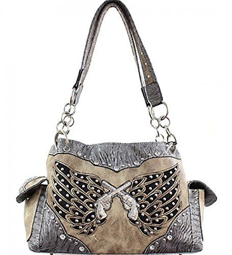 8725 best Handbags, Bling & More! images on Pinterest ...