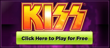 KISS Shout It Out Loud Slot Review & Free Play: http://www.casinomanual.co.uk/play-free-online-slots/wms-kiss-shout-it-out-loud-video-slot-review/