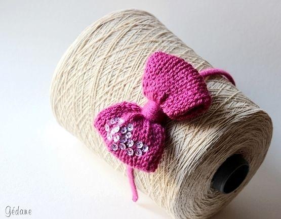 tricotin joy