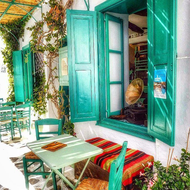 "Amorgos island, Greece ...-- Χώρα Αμοργού--  ""Tη μαγεία μπορείς να τη βρείς παντού...Αρκεί να ξοδέψεις λίγο χρόνο για να την ψάξεις!""TRyan"