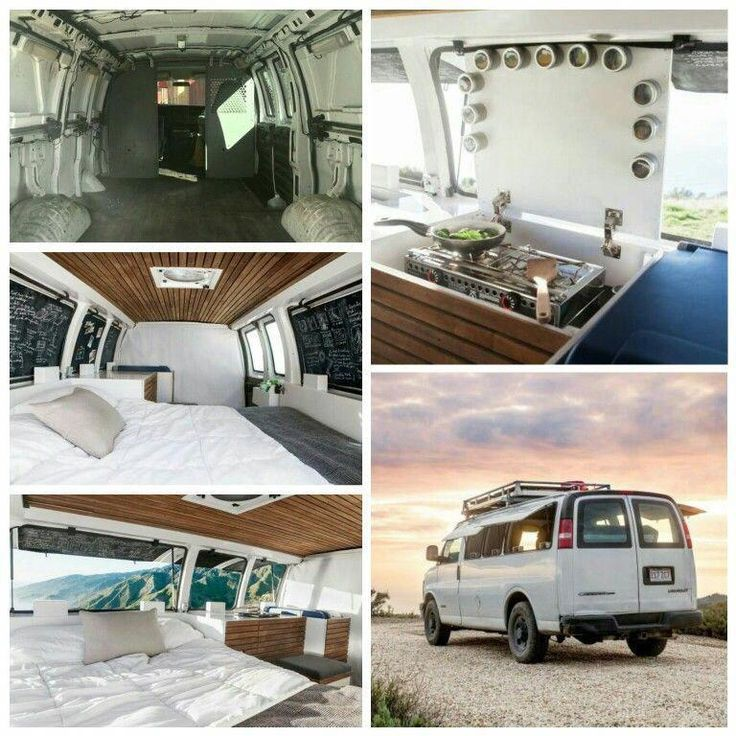 Camper awning is very easy to operate when you established ...