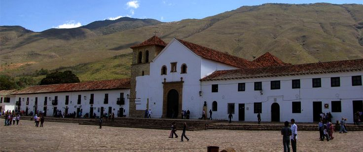 Colombia Tour | Travel to Colombia | Uncover Colombia