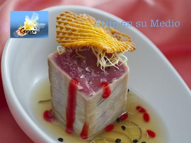 Zahara de los atunes, atunes, Gaspar, Pradillo, La sal, Restaurante Antonio, Pozo del Duque, Faro de camarinal, playa de los alemanes