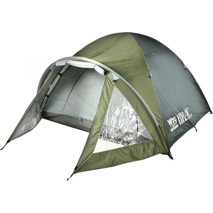 KAKEL - en Carpas de Waterdog Outdoor (Wald S.A.)  #Outdoor #Waterdog #Camping #Trekking  #Carpa #Tent   #Expedition #Expedicion #Montaña #Mountain #Tactical #Tactic #Militar #HighQuality #Technic #HowTo