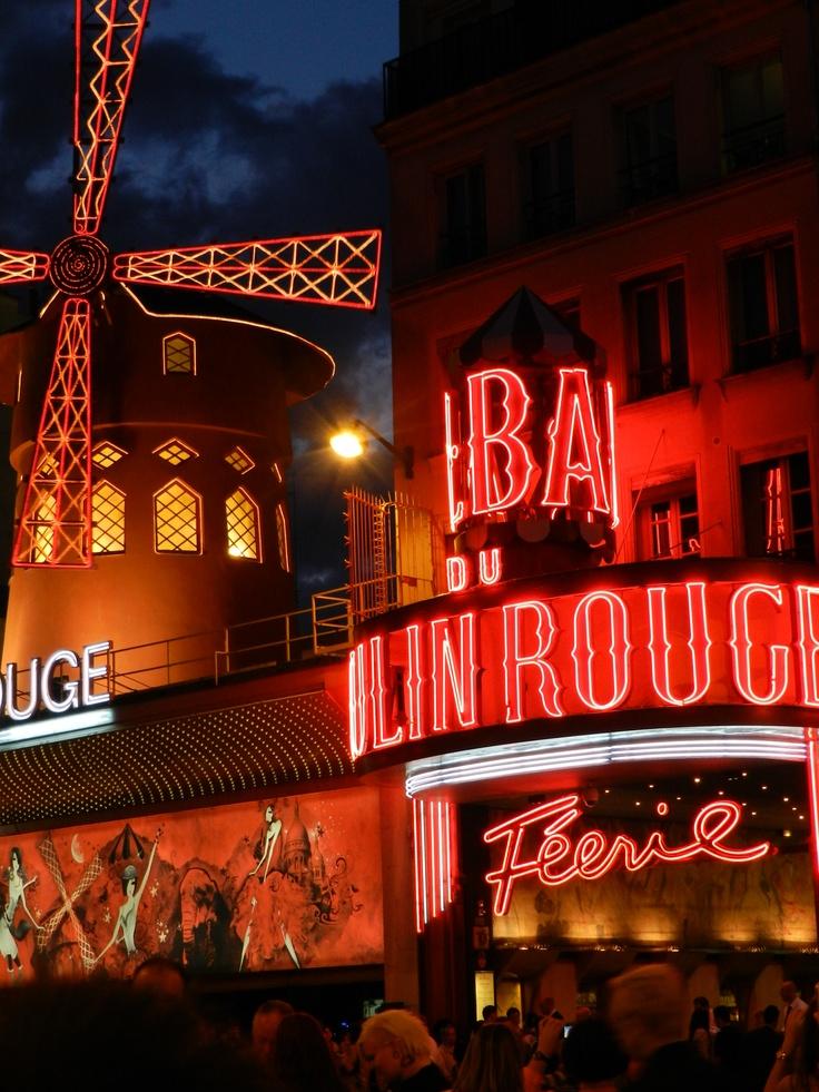 Les 110 meilleures images du tableau Paris sur Pinterest Bonjour