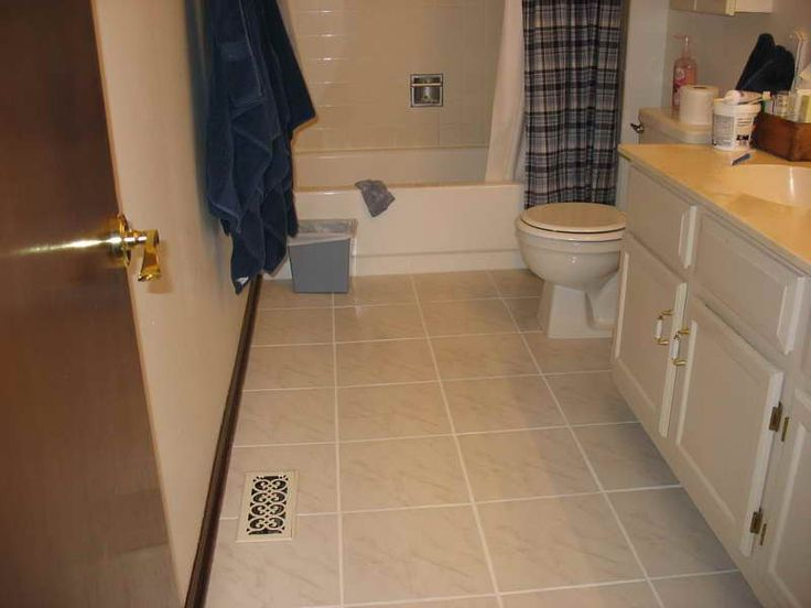 Tile Designs For Bathrooms For Small Bathrooms ~ http://lovelybuilding.com/black-and-white-tile-designs-for-bathroom-floors/
