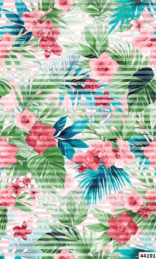 Estampa do dia Nanete Têxtil inspirada nos anos 70. #estampa #estamparia #malha…