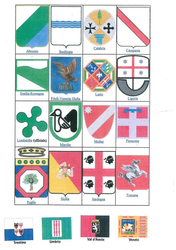 stemmi-delle-regioni-italiane.jpg (1653×2338)