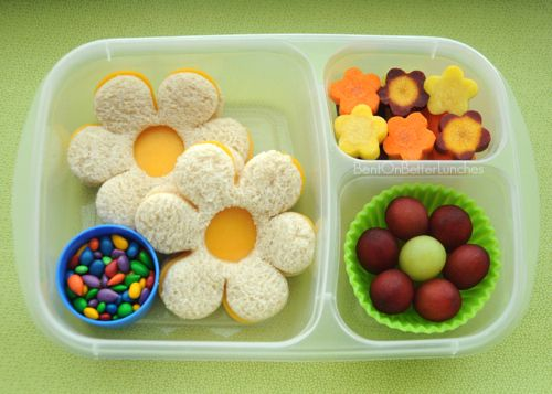 Over 50 of the BEST Bento Lunch Box Ideas for Kids AND Easy Lunchboxes GIVEAWAY! - Kitchen Fun With My 3 Sons