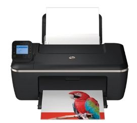 HP Deskjet Ink Advantage 3515 Driver & Software Download for Windows 10, 8, 7, Vista, XP and Mac OS  Please select the appropriate driver for the OS that you will install this printer:  Driver for Windows 10 and 8 (32-bit & 64-bit) – Download (65.7 MB) Driver for Windows 7 (32-bit ...