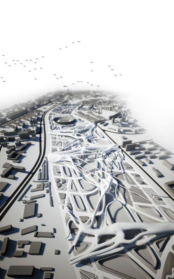 renovatsia-depo-kiev-passazhyrskiy-dmytro-aranchiy-architects-12