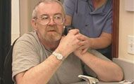 Stroke Help-Bilateral Activities for the Nonfunctional Hand