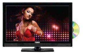 NAXA NTD-1552 15.6-Inch Widescreen HD LED TV with Built-in Digital TV Tuner and USB/SD Inputs and DVD Player by NAXA Electronics  http://www.60inchledtv.info/tvs-audio-video/tv-dvd-combinations/naxa-ntd1552-156inch-widescreen-hd-led-tv-with-builtin-digital-tv-tuner-and-usbsd-inputs-and-dvd-player-com/
