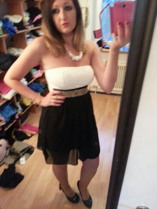 Ich liebe dieses Kleid #Italy