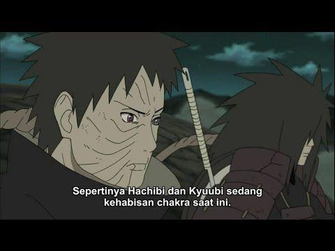 Naruto Shippuden Episode 363 Bahasa Indonesia Naruto Episode 363 Sub Indo Amarxzotv Pinterest Naruto Episodes Youtube And Naruto Shippuden