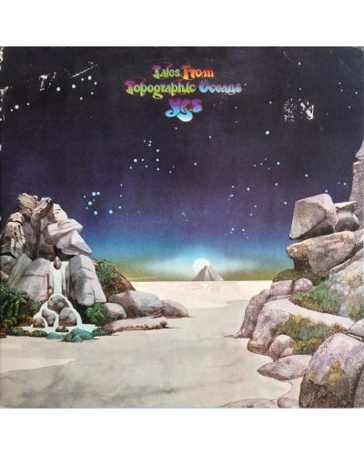 The 25+ best Tales from topographic oceans ideas on Pinterest - vinylboden f r k che