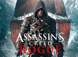 Assassin's Creed: Rogue'un çıkış fragmanı yayımlandı