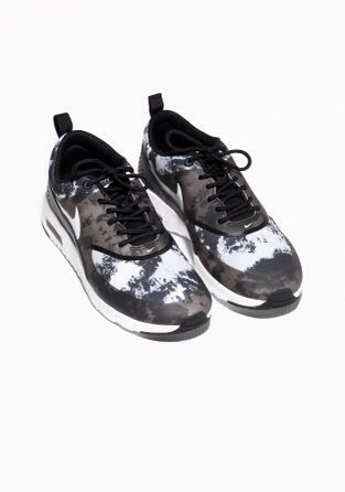 31 best sportif images on pinterest air max thea clothing and