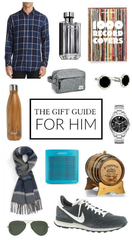 152 Best Holiday Gift Guides 2016 Images On Pinterest