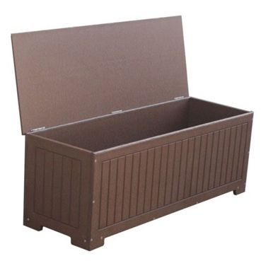 environmentally friendly office furniture.  environmentally recycled plastic outdoor flat top storage box  eco friendly furniture   national business with environmentally office g