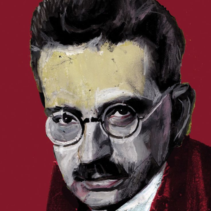 39 best images about walter benjamin on pinterest for Jardines walter benjamin