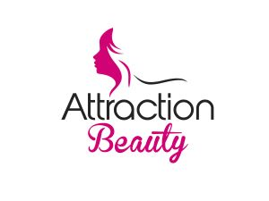 Attraction Beauty Beauty Salon Christchurch - Attraction Beauty