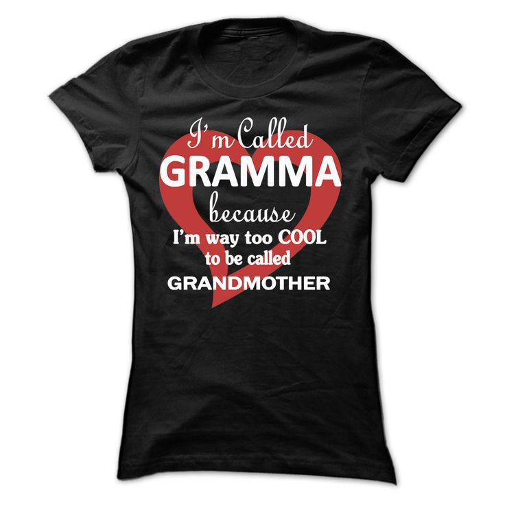 165 best grandma shirts images on pinterest funny t for Too cool t shirts
