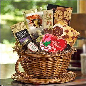 How to Start a Gift Basket Home Business #stepbystep