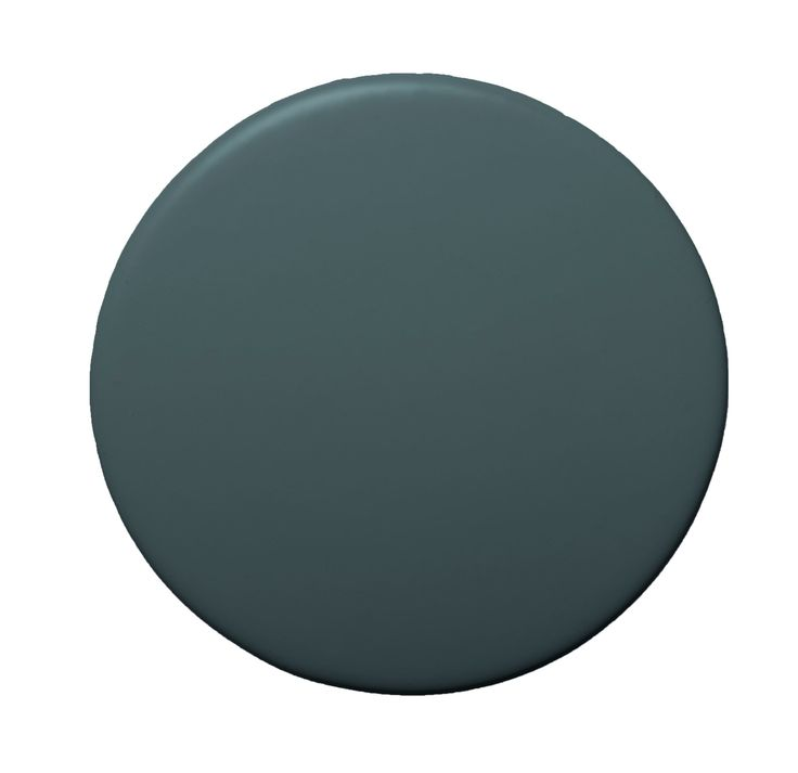 The Best Paint Colors for a Bathroom Photos | Architectural Digest