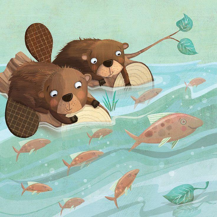 LW_baby-beavers
