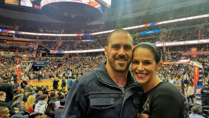 ChanelWeddle wife of NFL player Eric Weddle is one fascinating Wag. Her husband as you all probably know is the safety player for the Baltimore Ravens.