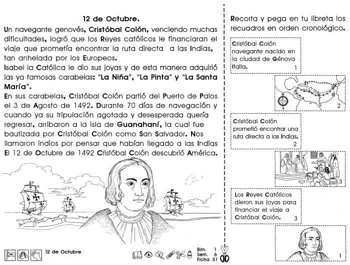 Día de La Hispanidad                                                                                                                                                                                 Más