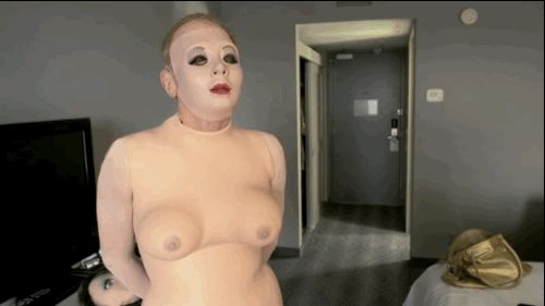 """""""Secrets of the Living Dolls"""" the Documentary is a must-watch"""