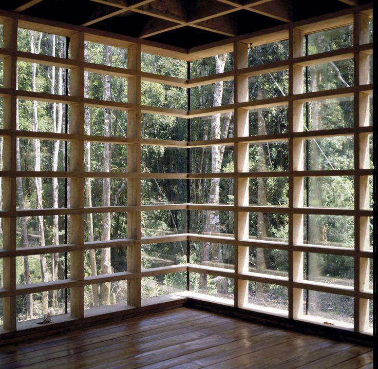 blogfundamentos | Habitación en San Miguel