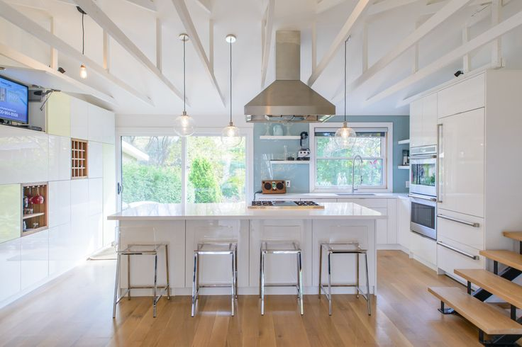 impressive split king sheets in kitchen contemporary with