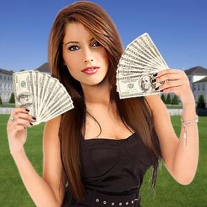 $170 Guaranteed Payday Loans
