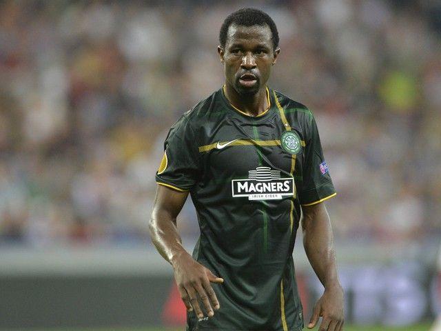 Transfer Talk Daily Update: Gael Clichy, Simone Zaza, Moussa Sissoko