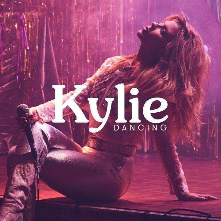 remixes: Kylie - Dancing.  New Mix added  https://to.drrtyr.mx/2BjePED  #Kylie #kylieMinogue #music #dancemusic #housemusic #edm #wav #dj #remix #remixes #danceremixes #dirrtyremixes