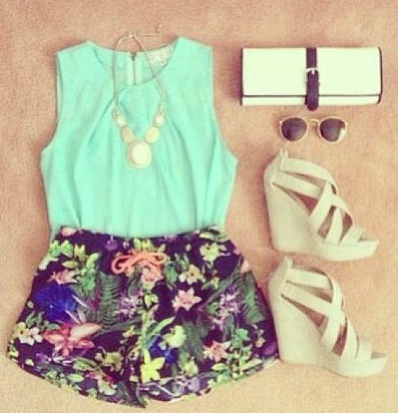 summer outfits tumblr 2014 wwwpixsharkcom images