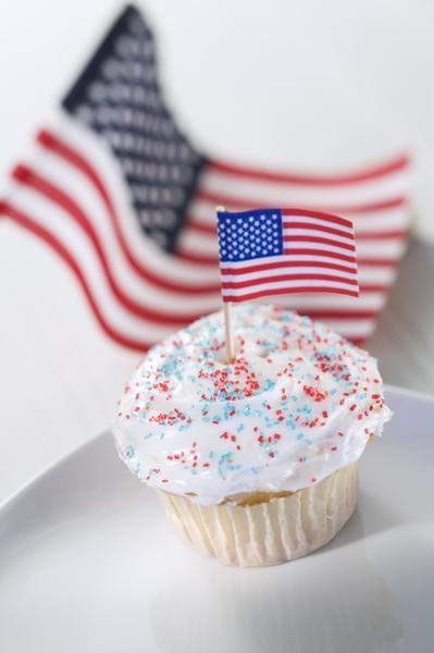 cupcake bakery business plan free
