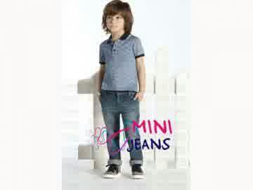 BS1168, @144k, Bahan : Spandek katun, Jeans.  Warna : Abu.  Ket : Untuk anak usia sekitar  2 - 7 tahun.