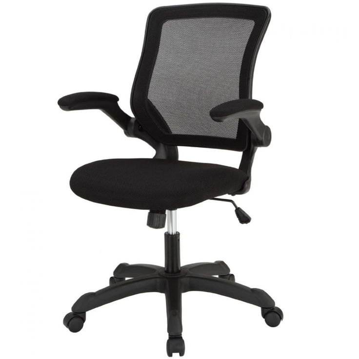 414 best office chairs images on pinterest | office chairs, chair
