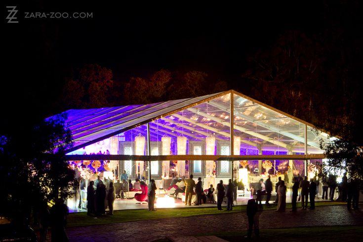 webersburg weddings - Google Search