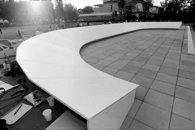 FOTO DI GRUPPO. Galleria Pieroni, Zerynthia, RAM: 1970-20 @ MACRO, 28.02.2013 - 05.05.2013