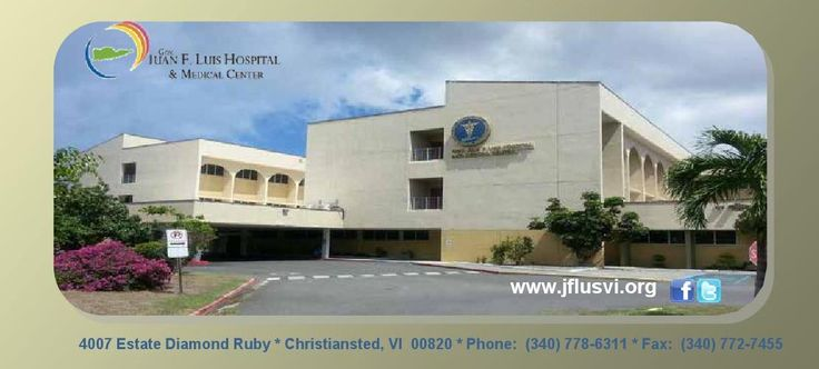 They care! Lab and other health care services from Gov. Juan F. Luis Hospital & Medical Center. Quality health care in the Virgin Islands. For more information click the photo! https://issuu.com/stcroixcaribbeanweddings/docs/stcroix-caribbean-weddings-issue-20/c/spljnx5 #health #hospital #weddings #engagements #virginislands #caribbean #stcroix #destinationweddings #vinice #bride #stcroix #elegantstcroixcaribbeanweddings #ClippedOnIssuu from Elegant St. Croix Caribbean Weddings Issue 5…